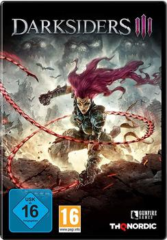thq-darksiders-iii-pc