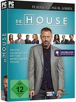 bhv Software Dr. House