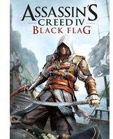 UbiSoft Assassins Creed IV: Black Flag (PC)