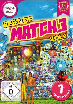 S.A.D. Best of Match 3 PC