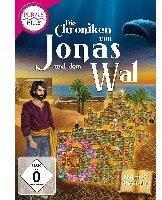 S.A.D. Die Chroniken von Jonas und dem Wal Purple Hills) - PC