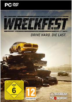 thq-wreckfest-pc-usk-6