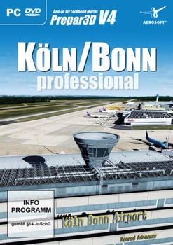 aerosoft-koeln-bonn-professional-pc