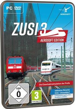 Aerosoft PC USK: 0