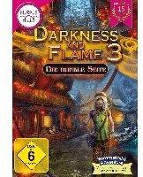 S.A.D. Darkness Flame 3, Die dunkle Seite für PC online