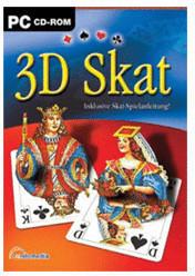 markt-technik-3d-skat-pc-usk-0