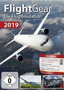 keine-angabe-flightgear-2019-die-flugsimulation-pc-usk-0-pc-usk-0