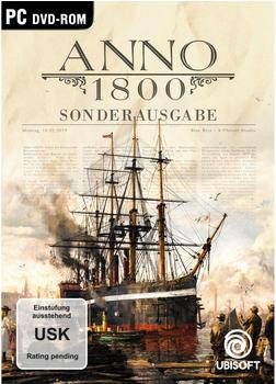 ubisoft-anno-1800-sonderausgabe-pc