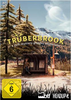 keine-angabe-trueberbrook-pc-usk-6