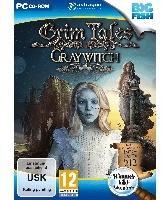 Grim Tales: Graywitch (PC)