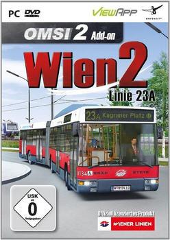 aerosoft-vienna-2-linie-23a-omsi-2-add-on-pc