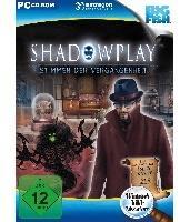 Astragon Shadowplay: Stimmen der Vergangenheit (USK) (PC)