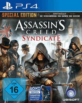 ubisoft-assassins-creed-syndicate-pc-usk-16