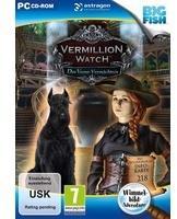 Vermillion Watch: Das Verne-Vermächtnis (PC)