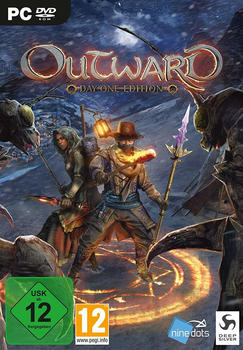 game-outward-pc