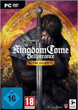 deep-silver-kingdom-come-deliverance-royal-edition