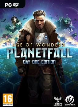 paradox-interactive-age-of-wonders-planetfall-day-one-edition-pc
