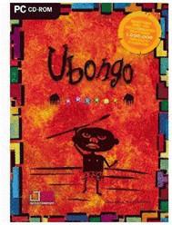 Ubongo (PC)