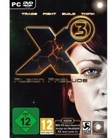 X3: Albion Prelude (Add-On) (PC)