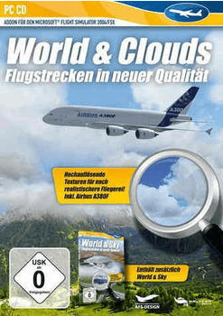 nbg-world-clouds-pc