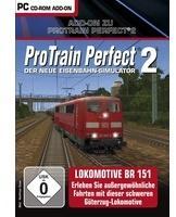 nbg-pro-train-perfect-2-baureihe-151-add-on-pc