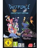 nbg-dustforce-collectors-edition-pc
