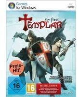 nbg-the-first-templar-special-edition-pc