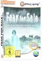 rondomedia-fear-for-sale-das-geheimnis-von-mcinroy-manor-pc