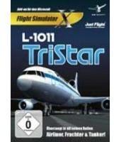 aerosoft-flight-simulator-x-l-1011-tristar-add-on-pc