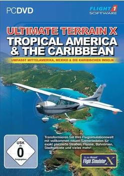 nbg-flight-simulator-x-ultimate-terrain-x-tropical-america-the-caribbean-add-on-pc