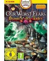 Yellow Valley Our Worst Fears: Blumen des Todes (Yellow Valley) (PC)