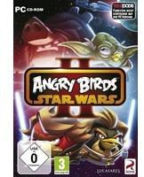 ak-tronic-angry-birds-star-wars-2-pc