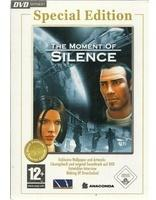 dtp Entertainment The Moment of Silence - Special Edition (DVD-ROM