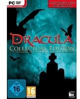 Flashpoint Dracula Collectors Edition (PC)