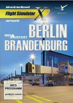 nbg-flight-simulator-x-mega-airport-berlin-brandenburg-add-on-pc