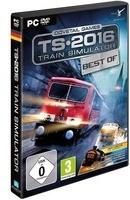 aerosoft-best-of-trainsimulator-2016