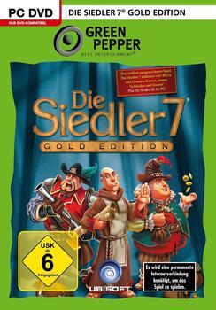 ubisoft-siedler-7-gold-edition-usk-06