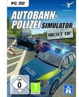 aerosoft-best-of-autobahn-polizei-simulator