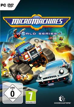 codemasters-micro-machines-world-series-pc