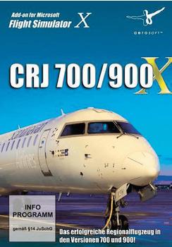 aerosoft-digital-aviation-crj-add-on-pc