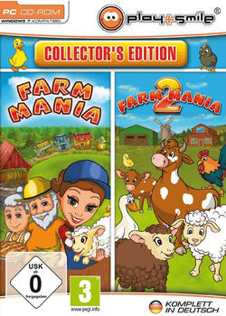rondomedia-farm-mania-collectors-edition-pc