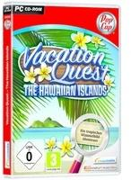 rondomedia-vacation-quest-the-hawaiian-islands-pc