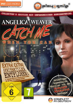 rondomedia-angelica-weaver-catch-me-when-you-can-pc