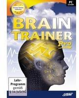 USM United Soft Braintrainer Pro (PC)