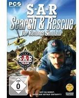 nbg-sar-search-rescue-der-rettungs-simulator-pc