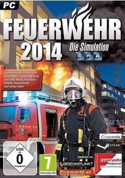 rondomedia-feuerwehr-2014-die-simulation-pc