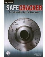 keine Angabe Safecracker - Das ultimative Puzzleabenteuer