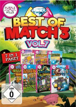 sad-best-of-match-3-vol-7-pc
