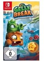 Nordic Games Gelly Break