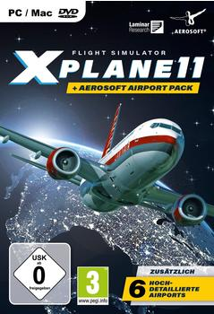 aerosoft-xplane-11-airport-pack-pc-usk-0